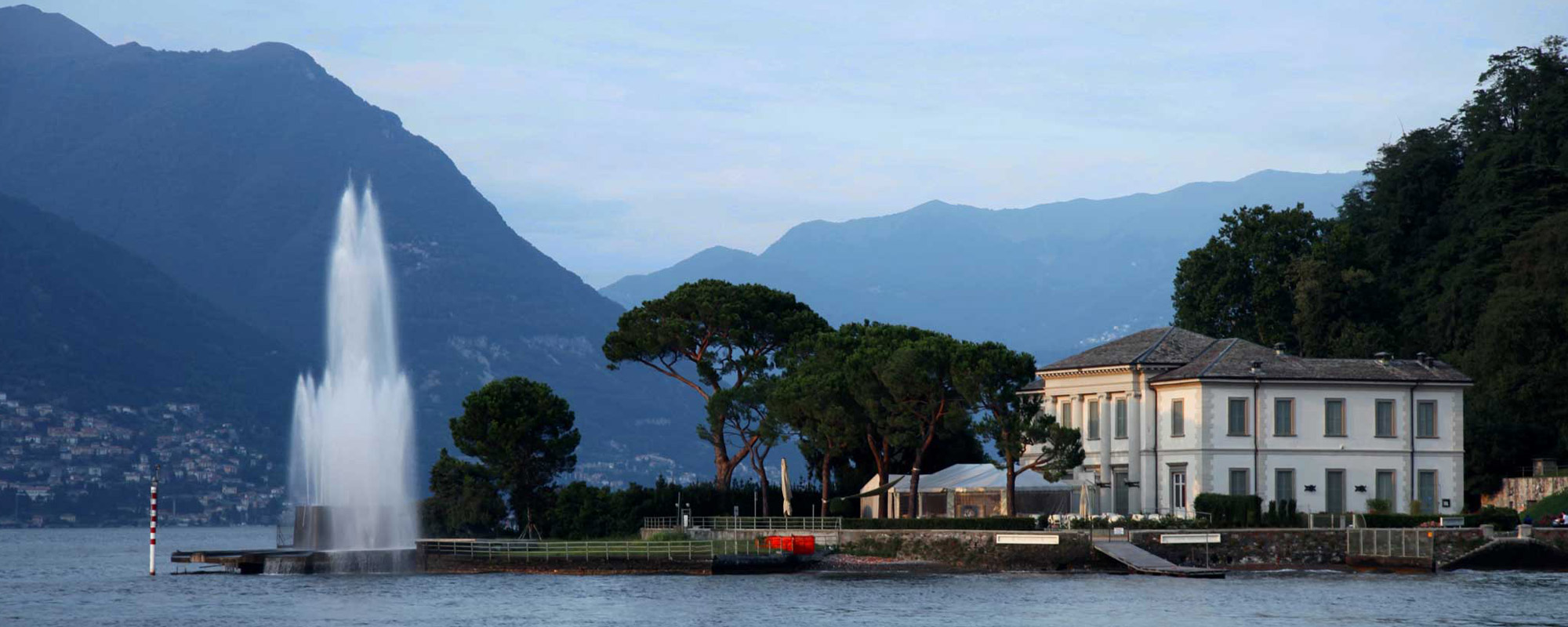 Zanzucchi photography lake villa Total Image Photography